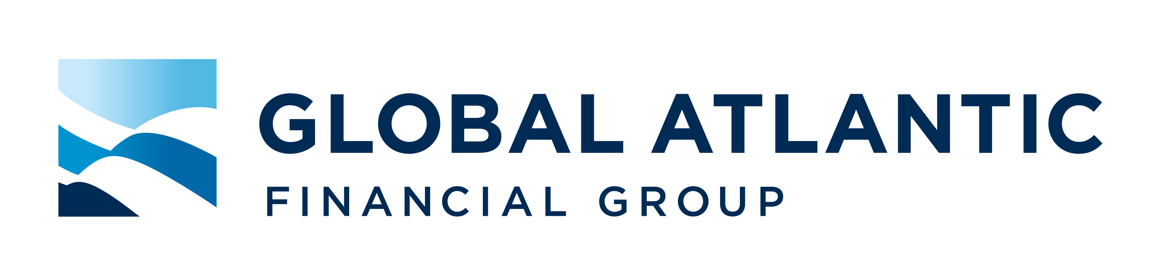 global_atlantic_logo