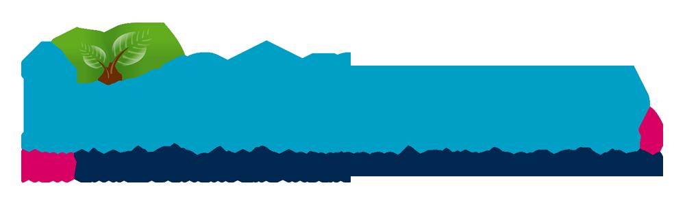 liveamerica-logo