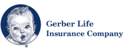 gerber-life-logo